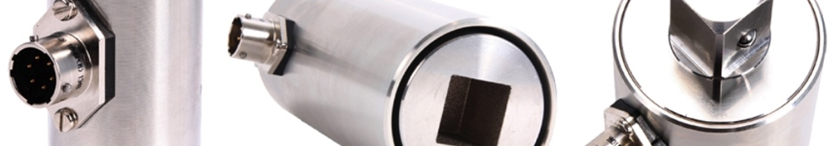 Norbar Tork Sensörleri -Transducer FMT - Statik - Döner ve Silindirik