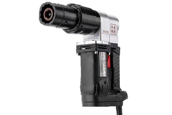 Saplama Kıran Tork Anahtarı Somun Sıkma Shear Wrench [ M16 - M36 - 900 – 3.500 N.m ]