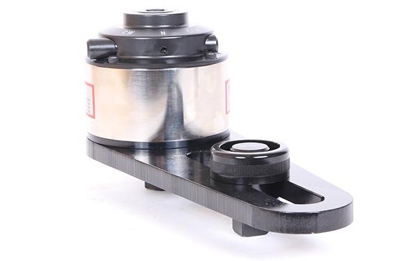 Norbar Hafif İş Yassı Mekanik Tork Artırıcılar [ 1700 - 6000 N.m ]