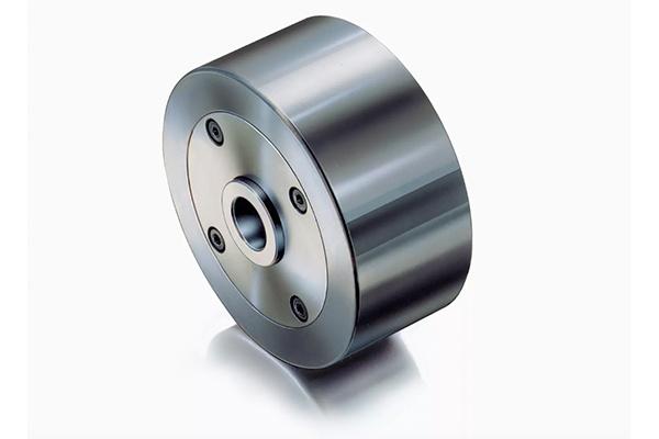 Tablasız Ağır Yük Tekerleri Paslanmaz Çelik Serisi [ 3 - 3.5 ton ]