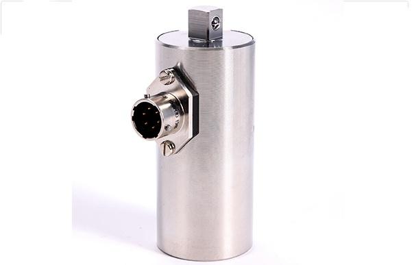 Norbar Smart Statik Tork Sensörleri [0.1 Nm - 100000 Nm]