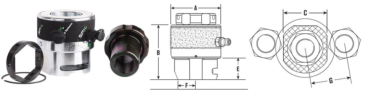 srt-hydraulic-tensioner-size-drawing2